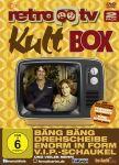 Retro TV Kult Box