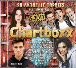 Chartboxx 05/2017