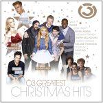 Ö3 Greatest Christmas Hits