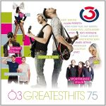 Ö3 Greatest Hits, Vol.75