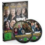 Tatort-Blockbuster Folge 2