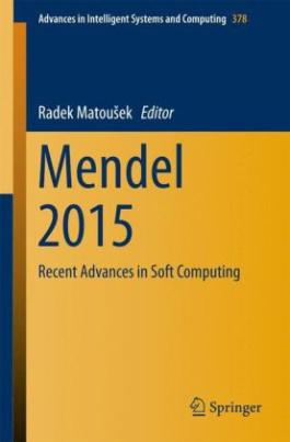 Mendel 2015