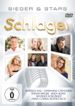 Schlager - Sieger & Stars (DVD)