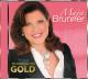 Gold - 40 Goldene Hits