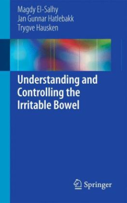Understanding and Controlling the Irritable Bowel