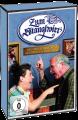 Zum Stanglwirt - Die Gesamtbox (8 DVDs)
