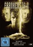 Frankenstein-Miniserie
