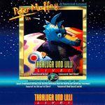 Tabaluga Und Lilli-Live