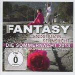 Endstation Sehnsucht - Die Sommernacht 2013 - LIVE