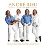 Andre Rieu - André Rieu Celebrates Abba - Music Of The Night (2 CDs)