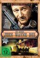 Die grosse John Wayne Box