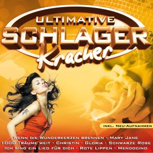 Ultimative Schlager Kracher