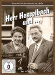 Herr Hesselbach und...