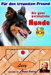 Die ganz persönliche Hunde-CD