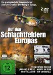 Auf den Schlachtfeldern Europas