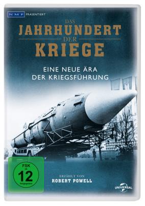 Das Jahrhundert der Kriege Vol.6
