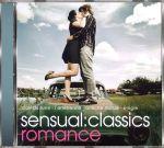 Sensual Classics - Romance
