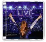 Atlantis Live - Das Heimspiel