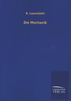 Die Mechanik