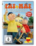 Pat & Mat - Komplette Edition