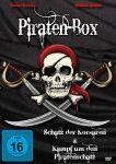 Piraten-Box (2 Filme)