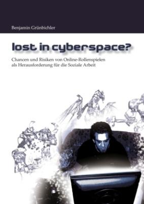 Lost in Cyberspace?