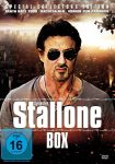 Stallone-Box (Special Collector's Edition)