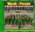 Musikparade (s24d)