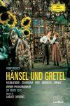 Hänsel und Gretel (GA)