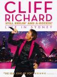 Still Reelin' And A-Rockin' - Live In Sydney