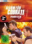 Alarm für Cobra 11 - Staffel 10