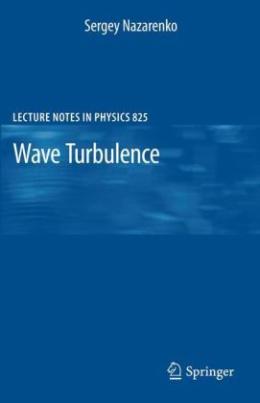Wave Turbulence