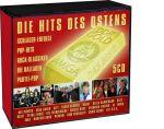 DDR-Gold - Die Hits des Ostens (s24d)