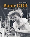 Bunte DDR