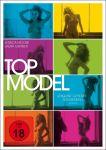 Top Model (FSK 18)