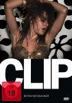 Clip (FSK 18)