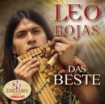 Leo Rojas - Das Beste - EXKLUSIV 2 Bonustitel