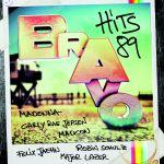 Bravo Hits 89