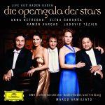 Die Operngala der Stars - Live aus Baden-Baden