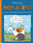 Angelas Welt