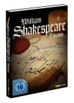 William Shakespeare Edition
