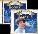 Weihnachten mit Heintje +  Weihnachten mit Ronny
