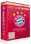 Best of FC Bayern München