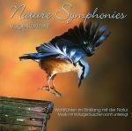 Nature Symphonies / Vogelkonzert