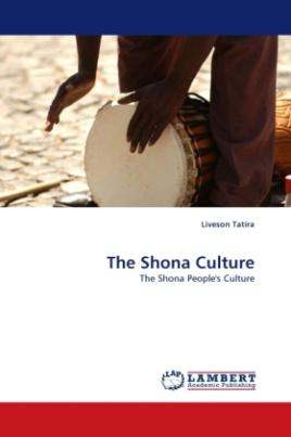 The Shona Culture