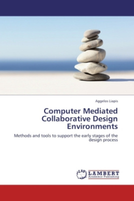 Computer Mediated Collaborative Design Environments