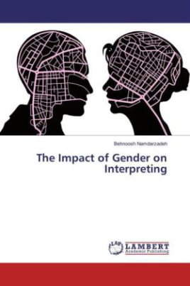 The Impact of Gender on Interpreting