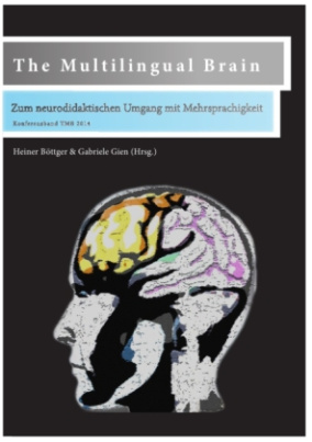 The Multilingual Brain