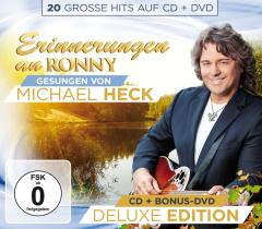 Erinnerungen an Ronny-Deluxe