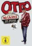 50 Jahre Otto